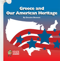 Greece and Our American Heritage